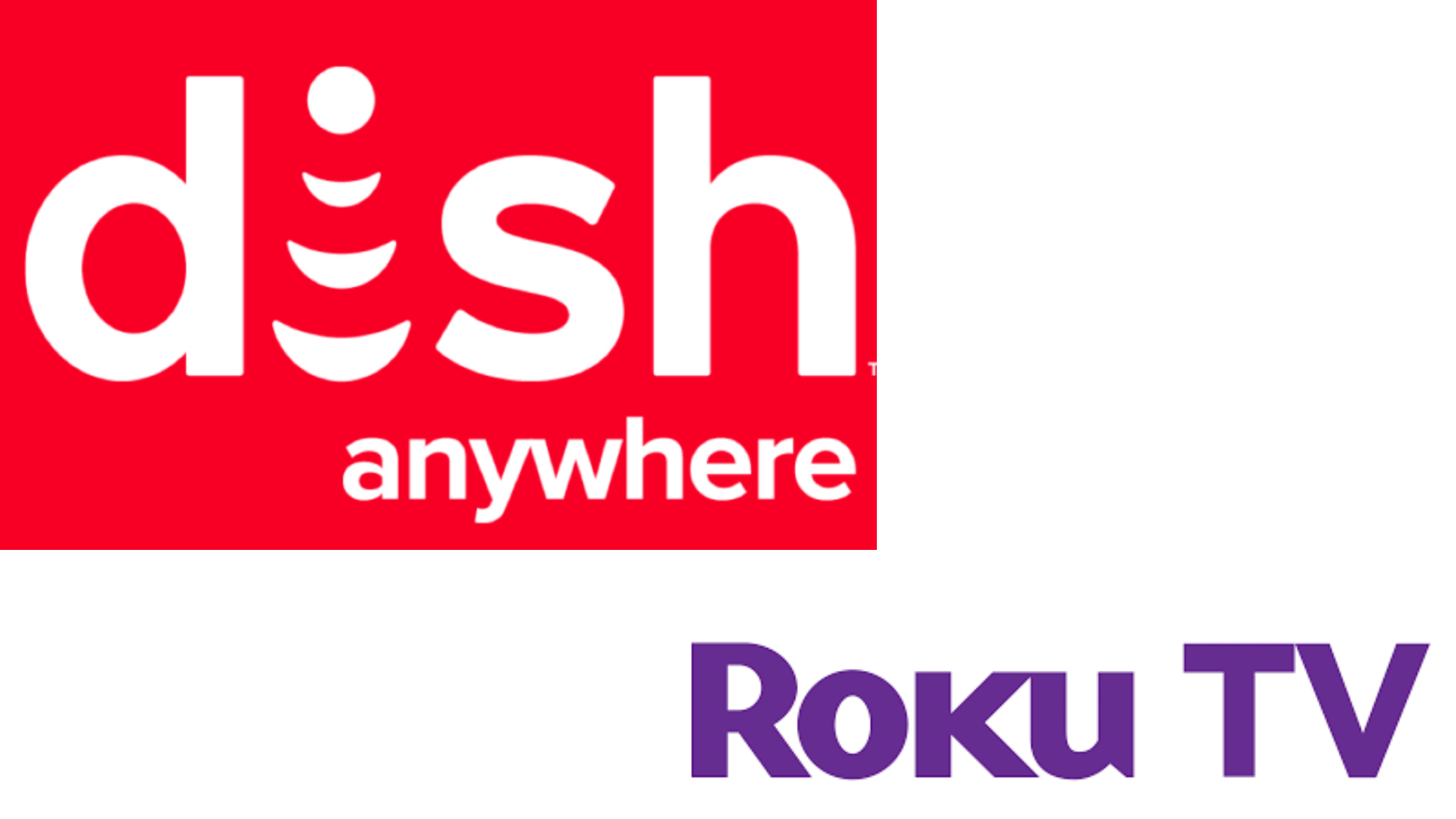 Dish Anywhere on Roku